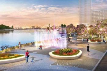 Bán giá góc CH Midtown-Sakura Park- Phú Mỹ Hưng dự án hoa anh đào duy nhất ở Việt Nam LH 0932026630