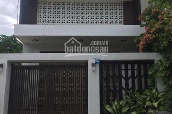 Cần bán nhà mặt tiền Nguyễn Công Hoan, Phường Hòa An, Quận Cẩm Lệ, Đà Nẵng