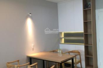 Cần cho thuê căn hộ Mỹ Đức giá tốt, nhà đẹp, LH: 0908871468 văn phòng tại Mỹ Đức