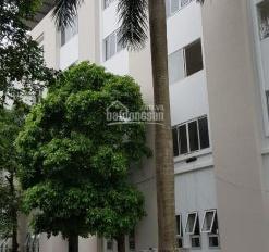 Cho thuê nhà xưởng 5 tầng x 700m2. Khu phức hợp khép kín quy mô nhất Hà Nội