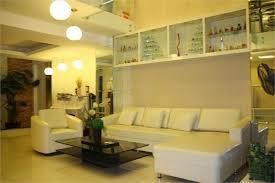 Nhận ký gửi BĐS bán nhà MT Trần Bình Trọng, 5m x 18m, trệt - 4 lầu, nhà mới, vị trí đẹp, giá 22 tỷ