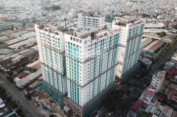100% từ PKD Novaland RichStar Tân Phú, giá tốt, nhận nhà T11/2018. LH: 090 2929 088