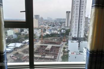 Chủ đầu tư An Gia mở bán gói cuối căn hộ Sky 89 với 2 phòng ngủ giá chỉ 2.9tỷ 69m2, LH: 0377680628