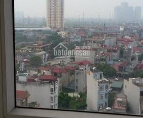 Cần bán chung cư PCC1 Complex Ba La, Hà Đông, 1.2 tỷ sở hữu căn góc, LH: 0362406144