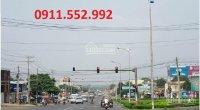 Bán đất nền Dầu Giây sát chợ đầu mối, trung tâm hành chính huyện, khu CN, liên hệ: 0978.176.517
