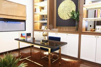 Mở bán block Venus block đẹp nhất dự án Q7 Saigon Riverside, LH 0938545808