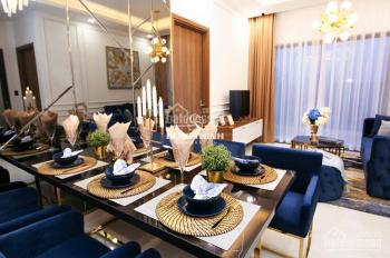 Chỉ với 600tr sở hữu căn hộ đáng sống bậc nhất Phú Mỹ Hưng, LH 0938545808