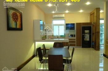 Bán nhanh biệt thự liền kề Phúc Lộc Viên, đầy đủ nội thất, giá bao tốt  0933.001.236