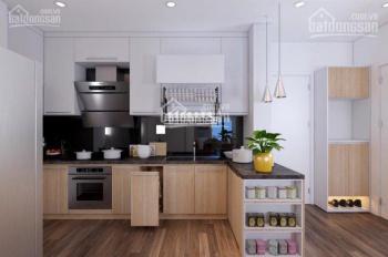 Bán căn hộ chung cư 250 Minh Khai, 65m2, căn 1005, căn góc, giá 1,85 tỷ