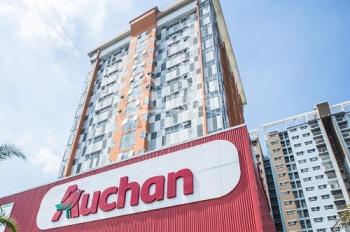 Chuyên bán CH I-Home 359 Phạm Văn Chiêu, GV từ 1-2PN (1,2-1,8 tỷ) nhiều tiện ích, nội thất tùy căn