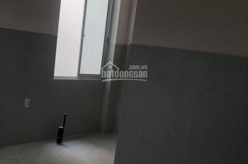 Cho thuê phòng trọ đường Số 1- Nguyễn Duy Trinh, Quận 2 mới 100%