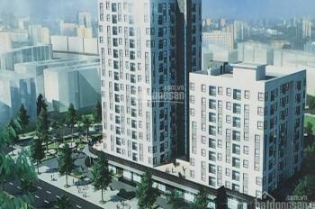 Chiết khấu trên 100 triệu tại chung cư NO - 08 Giang Biên, Long Biên, Hà Nội