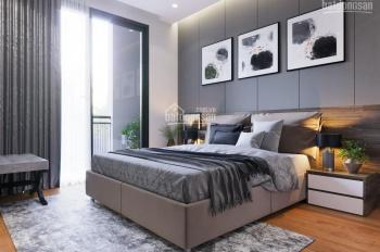 Cần bán căn hộ cao cấp cạnh Láng Hạ, ở ngay, nội thất cao cấp, phong cách hiện đại, LH: 0932310323