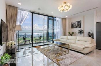 Bán biệt thự Vinhome Central Park 666m2 view trực diện sông căn góc, giá gốc chủ đầu tư 0909669911