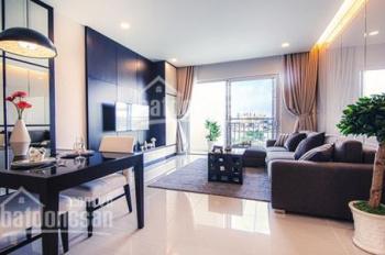 Tôi cần cho thuê căn hộ chung cư CT4 Vimeco Nguyễn Chánh. Vân Anh 0913.583.660