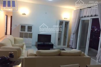 Chính chủ bán căn hộ Satra Eximland, Phú Nhuận, 2PN giá 3,8 tỷ, 3PN giá 5,2 tỷ. LH 0919 548 228