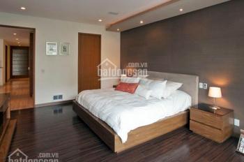Chính chủ bán căn hộ Satra Eximland, Phú Nhuận, 2PN giá 4 tỷ, 3PN giá 5,1 tỷ. LH 0919 548 228