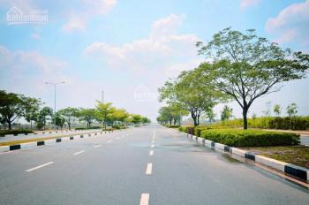 Mua bán ký gửi đất dự án HUD & XD Hà Nội tại Nhơn Trạch giá rẻ sổ hồng trao tay, LH 0982.11.87,83