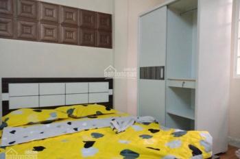 Cho thuê phòng trọ khu Bàu Cát, P14, Q. Tân Bình, DT: 20 - 25m2. Giá: 5 - 5,5 triệu/tháng