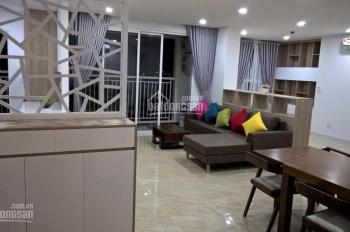 Cần cho thuê căn hộ Wilton Tower, 2 phòng ngủ, 65m2, đầy đủ nội thất, 16.5 triệu/th. 0902509315