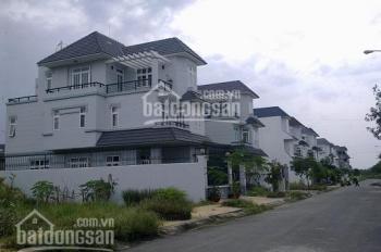 Cho thuê nhà NC đường Tăng Nhơn Phú, Q. 9, DT: 5x20m, trệt 2 lầu - 0909128189