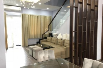 Bán gấp căn Mega Village 5x15m, full nội thất, 5.15 tỷ, sổ hồng chính chủ, nội thất cao cấp