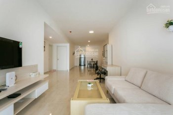 Cho thuê gấp căn hộ Quận 2, Kris Vue 1PN giá chỉ 8 triệu, vào ở ngay, LH ngay 0938978028