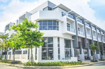 Bán lỗ căn phố thương mại 4 tầng đường 20m, cần bán gấp, giá cực rẻ 7.8 tỷ. LH: 0902 746 319