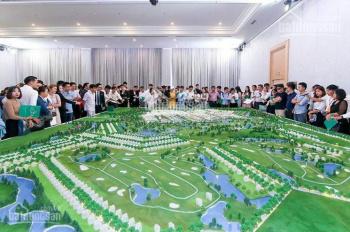 Biên Hòa New City đầu tư an toàn, sinh lời nhanh chóng, đất sổ đỏ thổ cư 100%. LH ngay 0902401928