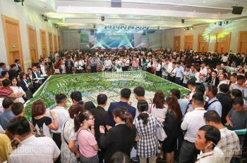 Cam kết sinh lời cực cao khi đầu tư đất nền Biên Hòa Newcity. 0902401928 để có vị trí đẹp giá tốt