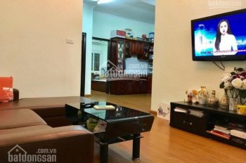Cho thuê gấp căn hộ Green Stars, nhà đẹp lung linh chỉ 8.5 triệu/th, LH 0858647445 anh Mạnh