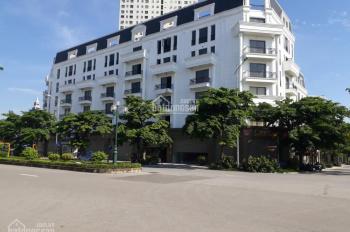 Chính chủ gửi bán biệt thự và liền kề Văn Phú, Hà Đông, Hà Nội