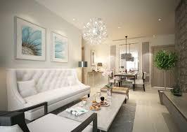 Bán căn hộ chung cư The EverRich 1, LĐH, Q11, 83m2, 2PN, giá 3.8 tỷ. LH: Hoàng 0905663734