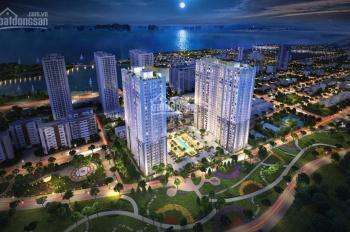 Green Bay Garden Hạ Long căn hộ bên Vịnh Hạ Long, nhận nhà ở ngay, chiết khấu 9%, LH 0936191511