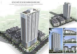 Cho thuê nhà LK dự án quận Hoàng Mai làm văn phòng, kinh doanh dịch vụ 4 tầng 75m2 giá 15 tr/th