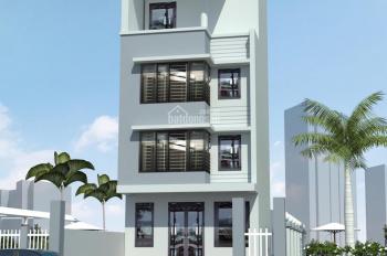 Chính chủ bán liền kề khu nhà ở Quốc Hội dự án Phùng Khoang Tố Hữu - 110m2 - đã hoàn thiện
