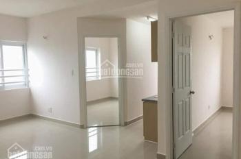 Bán căn hộ đạt gia giá 1tỷ 290triệu, chỉ tiếp khách tiền mặt. LH: 0934.004.299