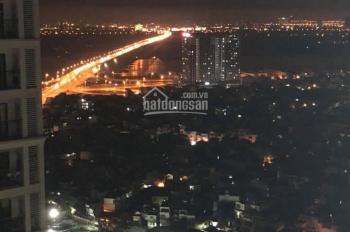 Gia chủ cần tiền bán gấp chung cư Times City 118m2 - 3PN, giá siêu rẻ 3.85 tỷ