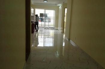 Cần bán căn hộ gần chợ, trường cấp 1 - 2 - 3, Tân Hương, Tân Phú. LH: 0903726792
