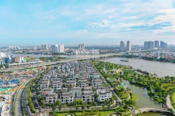 Vinhomes giá tốt, nhà đẹp L6, DT lớn 94.1m2, tầng view tuyệt đẹp, chỉ 63tr/m2, 0903372086