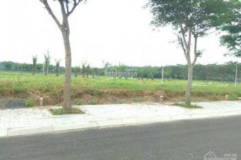 Lô góc Phú Thịnh 2 - Đông Sài Gòn - Swan Park