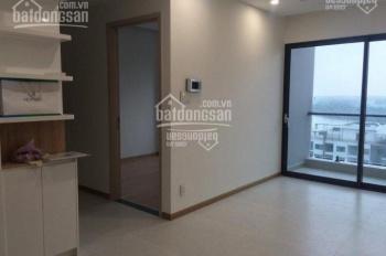 Cần cho thuê chung cư IDICO, DT 75m2, 2PN, giá 8tr/tháng, lầu trung, chi tiết LH 0901416964 Hân