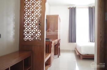 Cho thuê khách sạn Phú Mỹ Hưng, Quận 7, tiêu chuẩn 2 sao, 30 phòng