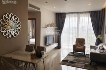 Cần cho thuê ngay căn hộ Sarimi Sala, Q.2, 88m2, 24 triệu/tháng, nhà mới 100%. LH: 0906 793 773