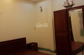 Cho thuê phòng đầy đủ nội thất tiện nghi ngay chợ Long Bình Tân - LH: 0988176136