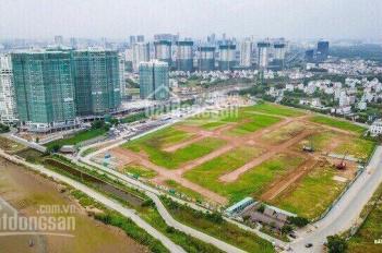 Chính chủ bán gấp nền Saigon Mystery LK7, DT 126m2 giá chỉ 108tr/m2. LH ngay 0938.343.079