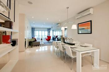 Cho thuê căn hộ mới ở Lexington, 1 - 2 - 3 phòng ngủ. Giá 11 triệu/th, hotline: 0934 084 478