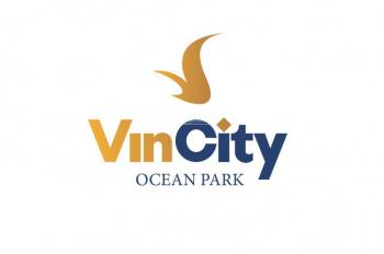Vincity Gia Lâm - tổng quan quy hoạch, chính sách bán hàng và giá bán, LH xem nhà mẫu: 0902.147.828