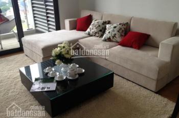 0915825389 cần cho thuê căn hộ G3AB - Yên Hòa Sunshine, 78m2, 2 phòng ngủ nội thất đẹp, 13 tr/th