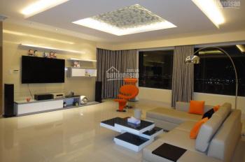 Bán duy nhất 1 căn hộ Imperia An Phú, quận 2 (135m2 gồm 3 phòng ngủ) giá rẻ nhất thị trường 4,7 tỷ